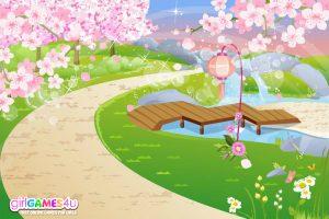 exterior-designer-japanese-garden